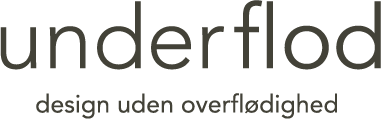 Logo_kort_afstand
