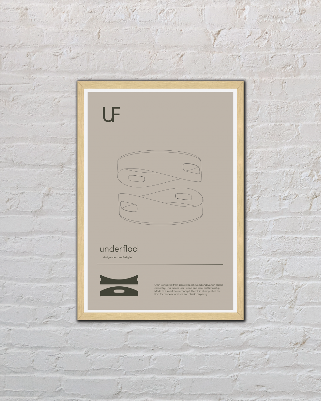 website posters-04
